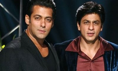 never thought of bollywood friendship couples