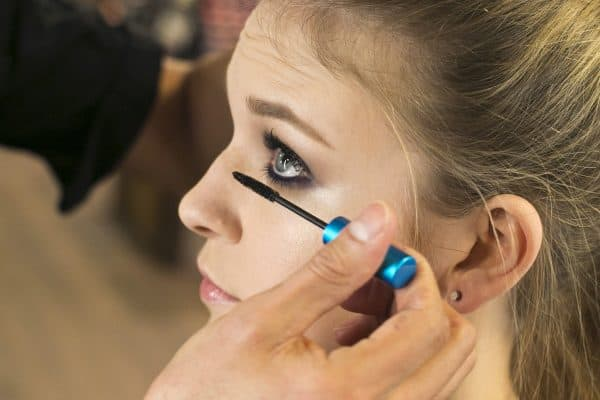 Contact Lens Mistakes
