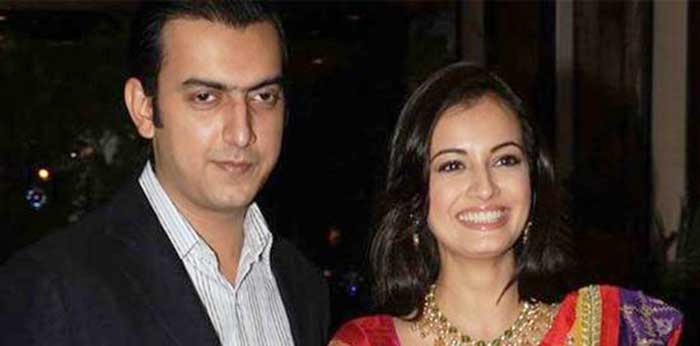 Wives Who Are More Famous Than Husband