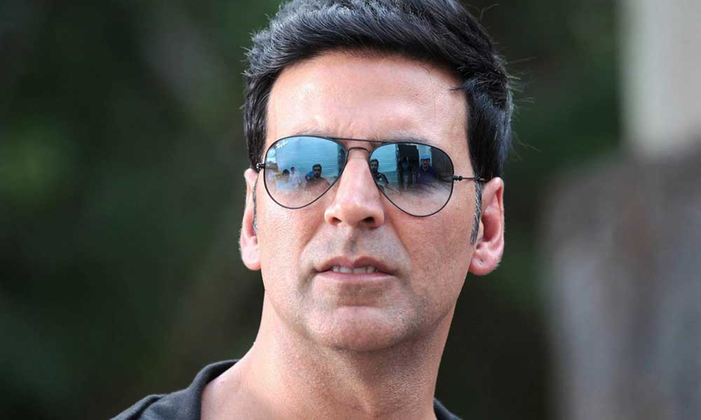 Things Akshay Kumar Would Die To Delete