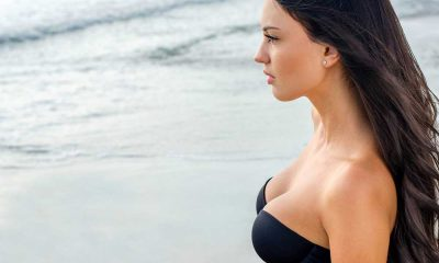 unknown facts about breasts