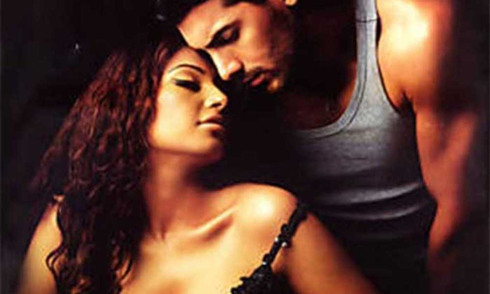 Bollywood movies that crossed vulgarity