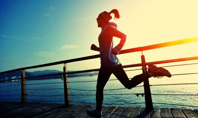 Fitness Tips From Bollywood Actresses