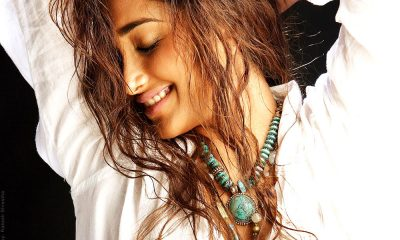 Stills Of Jiah Khan