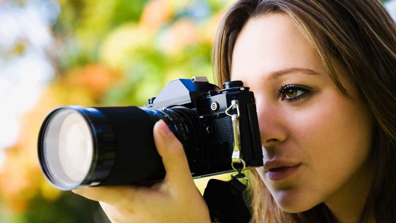 An Article To Teach You About Photography