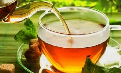 Who Should Not Have Green Tea?