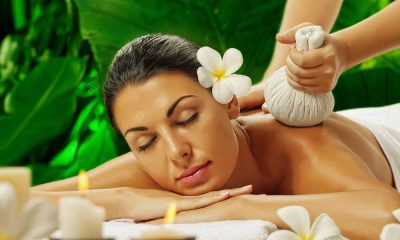 Things To Do Before Visiting Spa