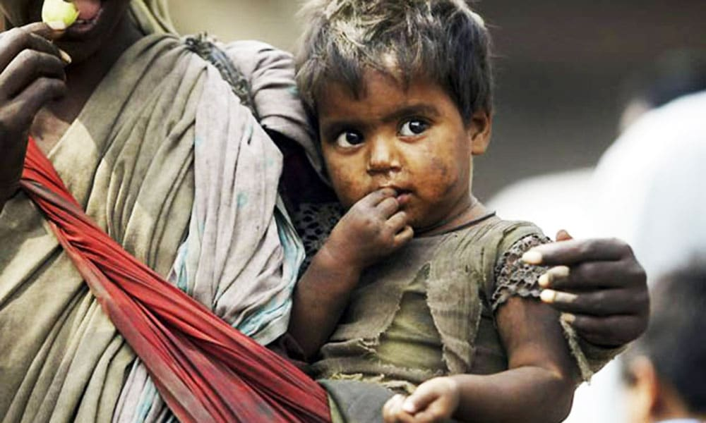 Image result for beggars in india hd pics