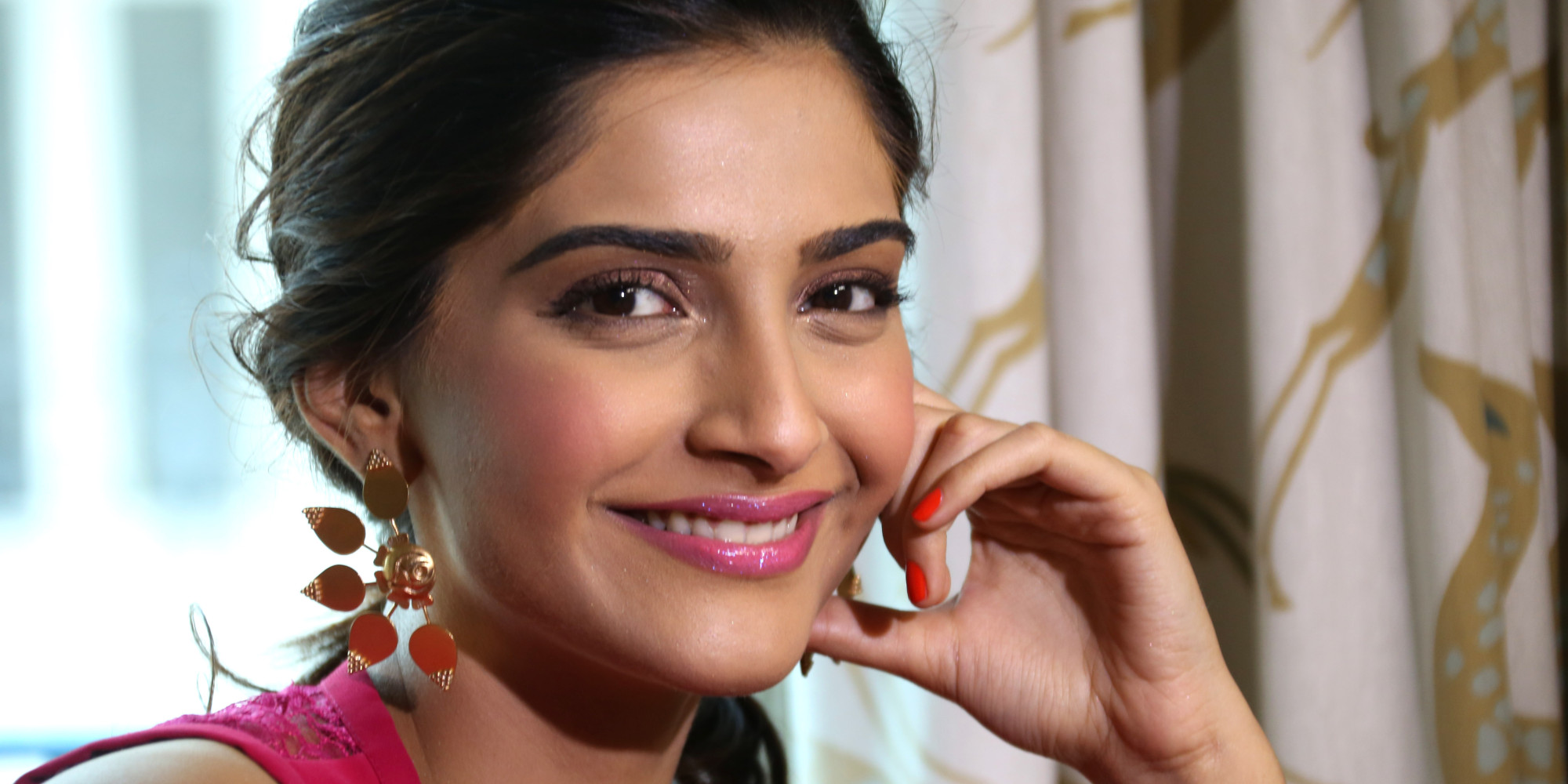 Horrible actors who are in Bollywood because of nepotism