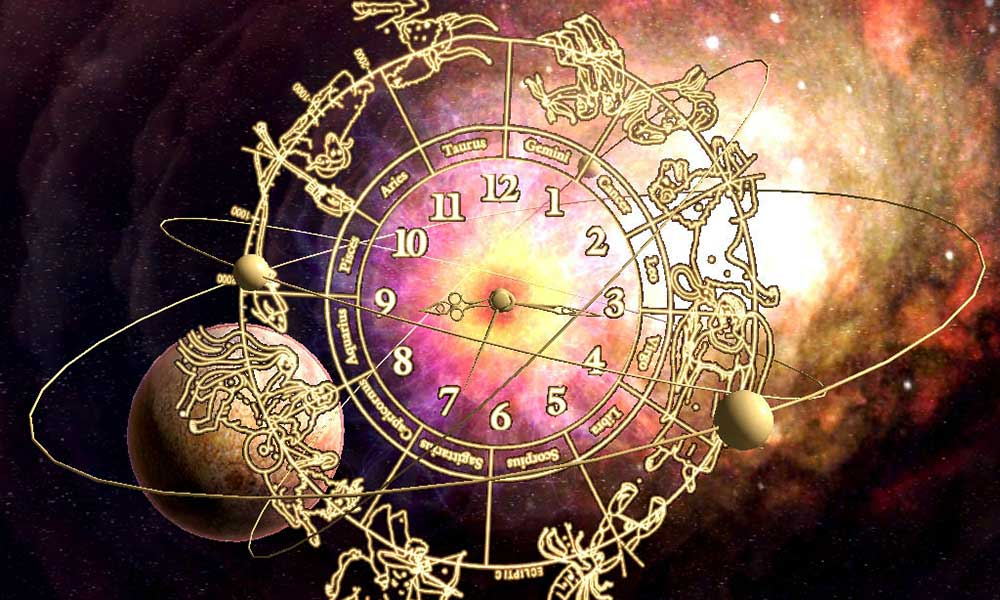 Authentic Astrology Service