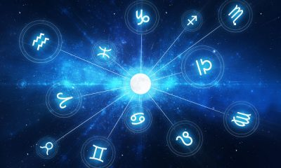 most dominant zodiac signs