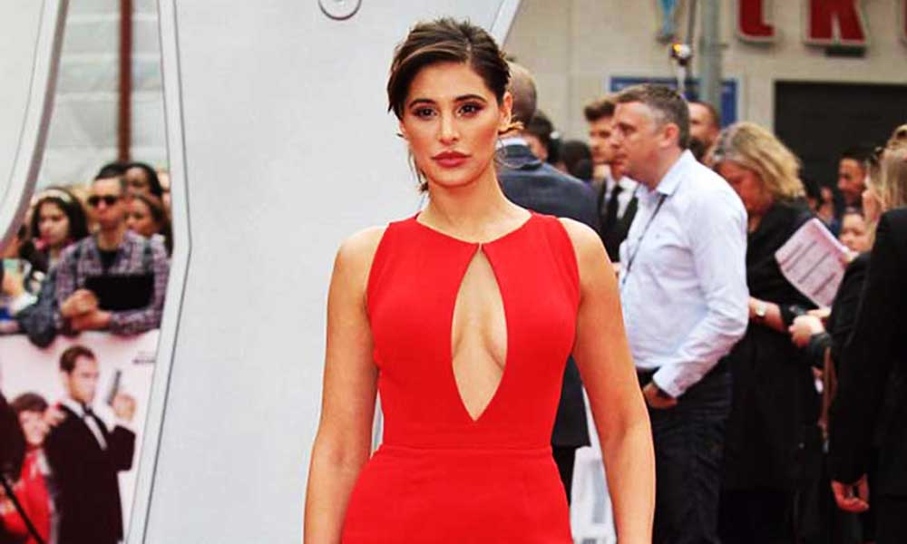 Bollywood actresses revealing dresses