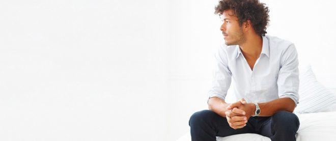 Sitting Position Reveals Personality