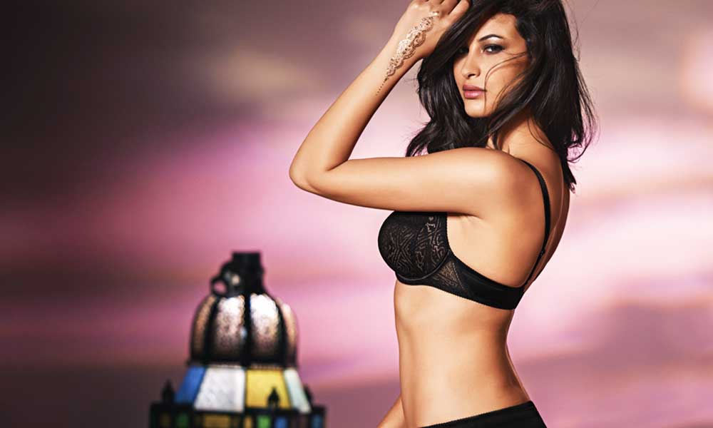 things guys must learn about lingerie