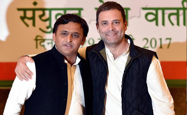 uttar pradesh exit poll
