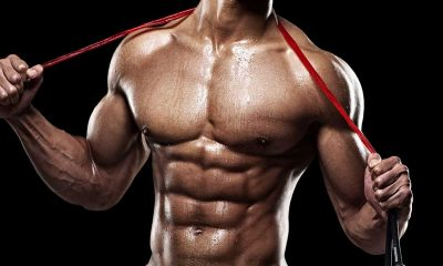 tips to get quick abs