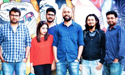 Sexual Harassment Charges On ScoopWhoop Founder