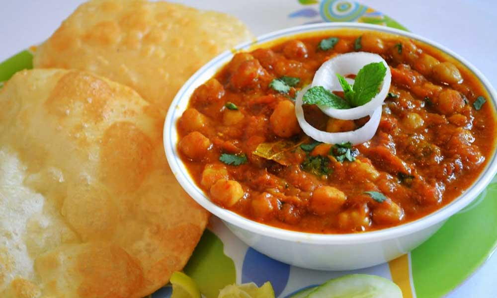 Indian Dishes that Non-Indians are crazy to eat