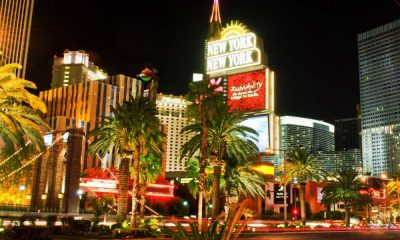 things that you can do in Las Vegas