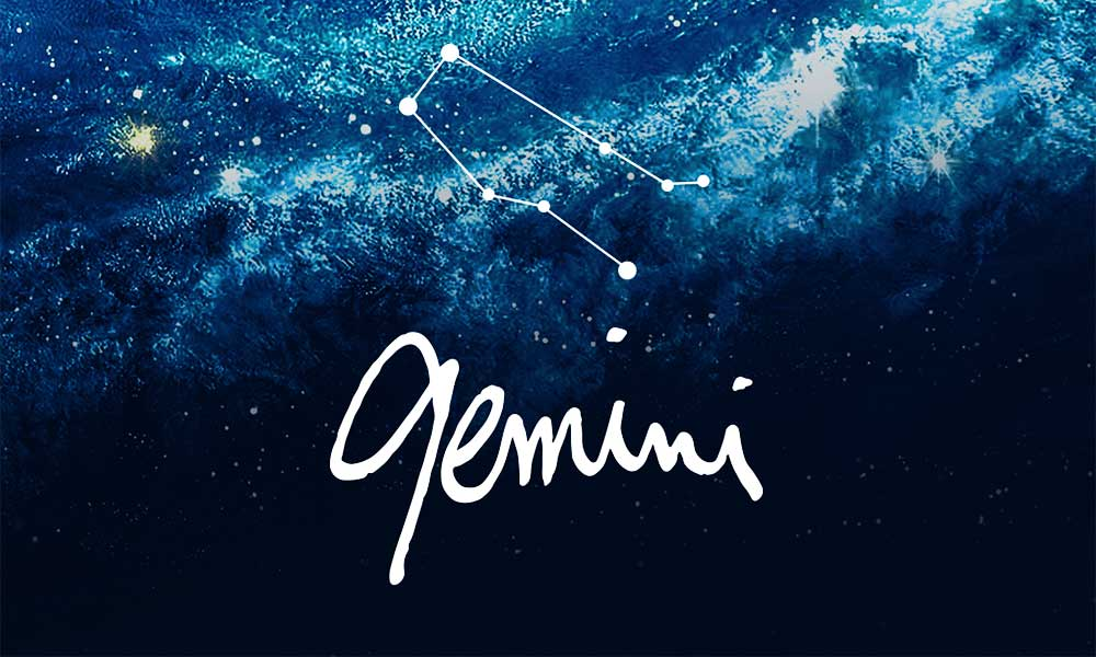 Compatibility Of Gemini