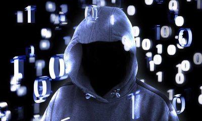 Top Indian Hackers