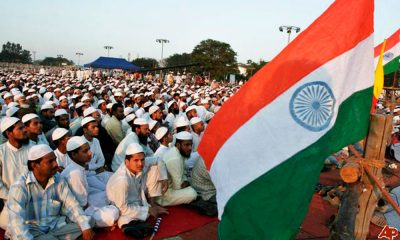 Things muslims can do in India