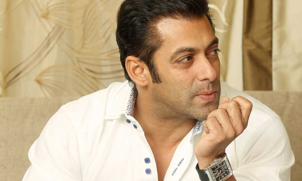 Demands Of B-Town Celebs