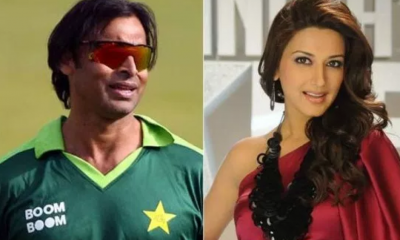 Bollywood Stars Who Found Love In Pakistan