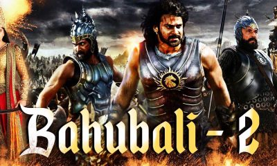 Bahubali-2 In Loss