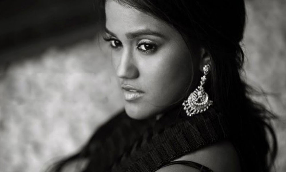 Dating List Of Arpita Khan