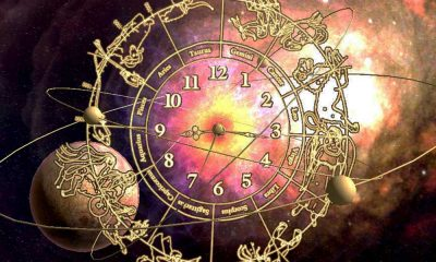 Relationships And Zodiac Sign