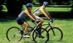 4 Health Benefits Of Cycling That Will Bring You To Action