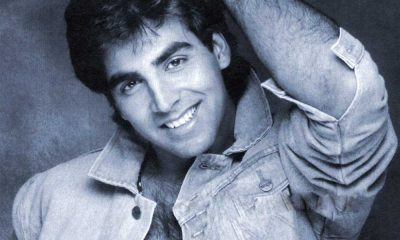 These 6 Roles Done By Akshay Kumar Prove That He deserves A National Award