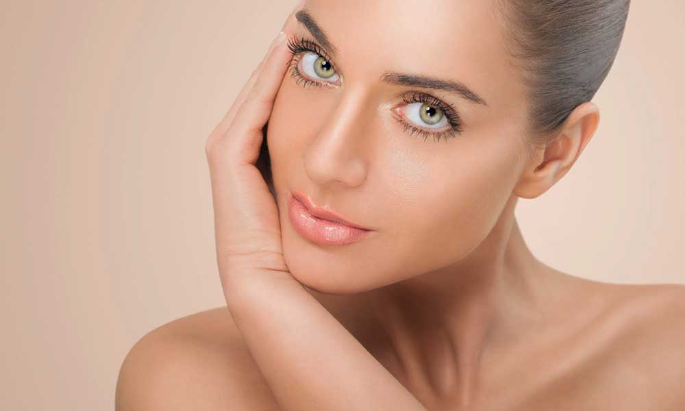 Home remedies for flawless skin