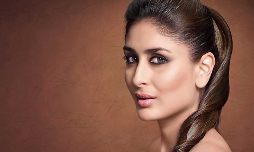 Kareena Kapoor And Her Bold Statements