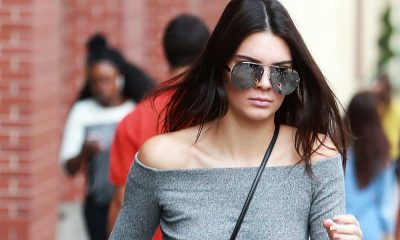 Exercises Kendall Jenner Swear By