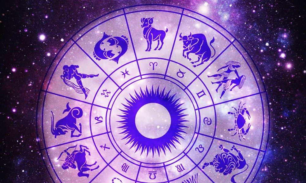 Way To Keep Zodiac Signs Interested