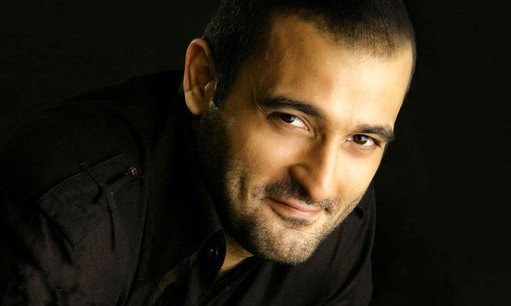 Reason Why Akshaye Khanna Is Unmarried