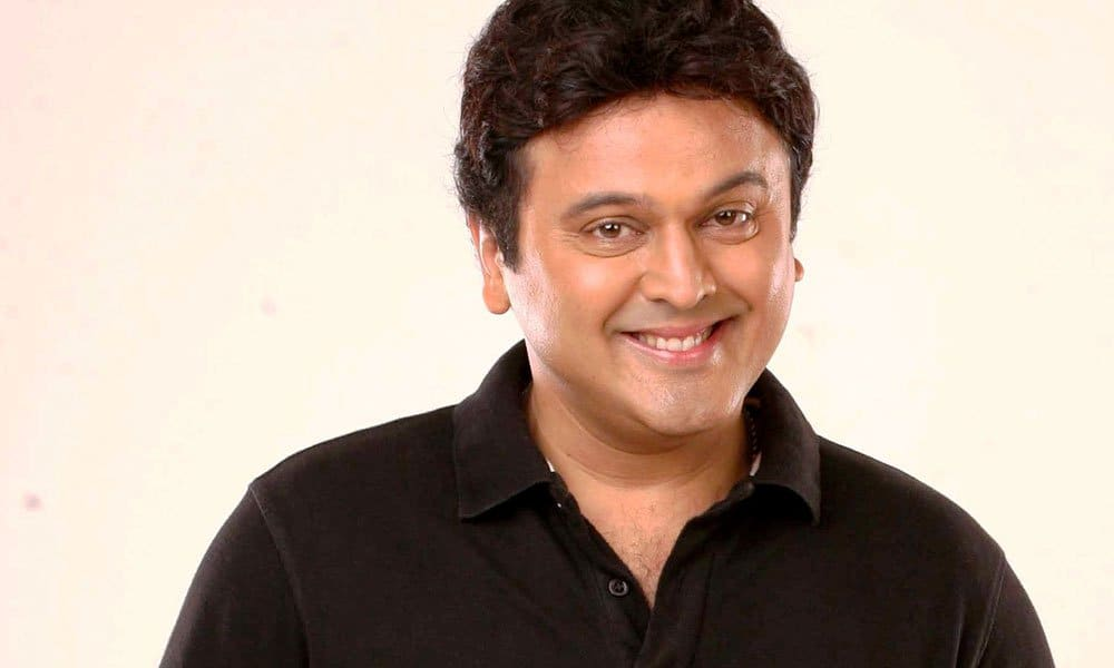 Future Plans Of Ali Asgar