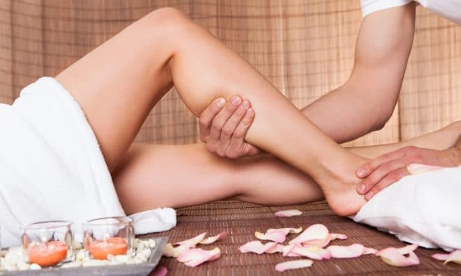 Remedies To Prevent Joint Pain