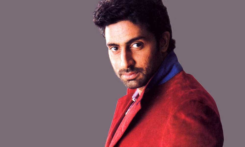 Ex-Girlfriends Of Abhishek Bachchan