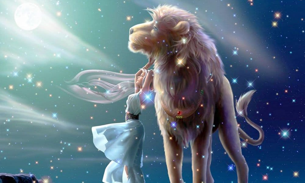 Negative Characteristics Of Leo Zodiac Sign Leos Negetive Sides