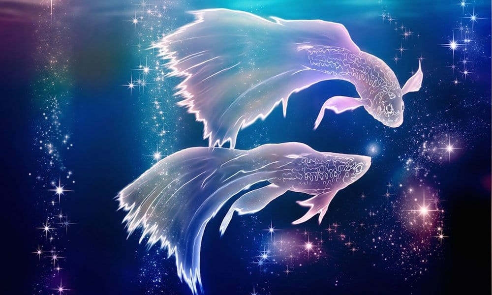 Image result for pisces zodiac
