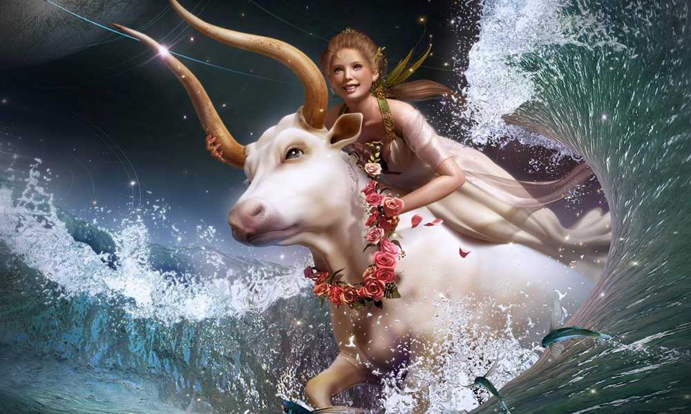 Negative characteristics of Taurus zodiac sign