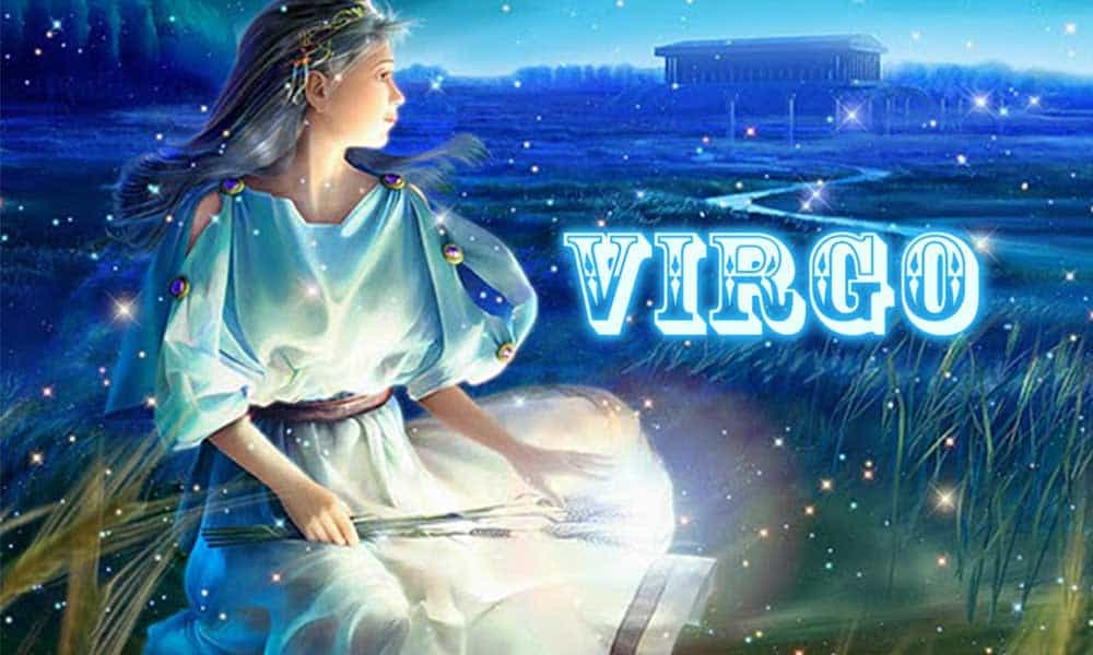 Negative Characteristics Of Virgo