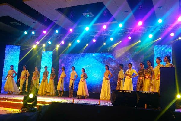 Kerala Becomes The First State To Host A Beauty Contest