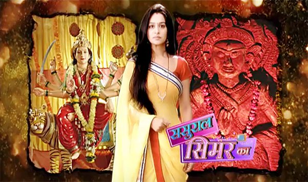 Weird Indian television shows