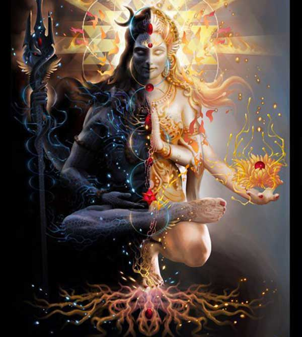 Facts About Lord Shiva - You Never Knew 5 Facts About Lord Shiva