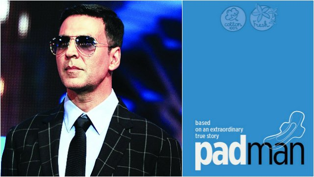 Upcoming Movies Of Akshay Kumar