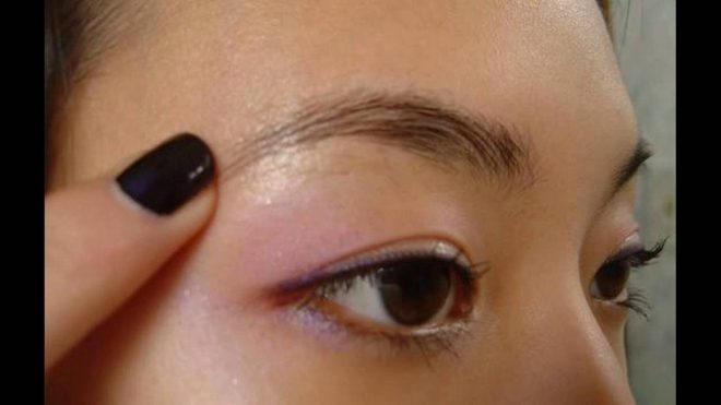 Ways To Darken Eyebrows